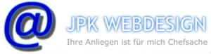 logo_jpk-webdesign_med